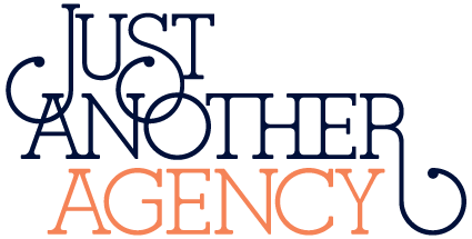 ja-agency-logo-navy-orange-cmyk-webretina