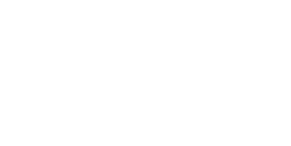 Just Another Agency